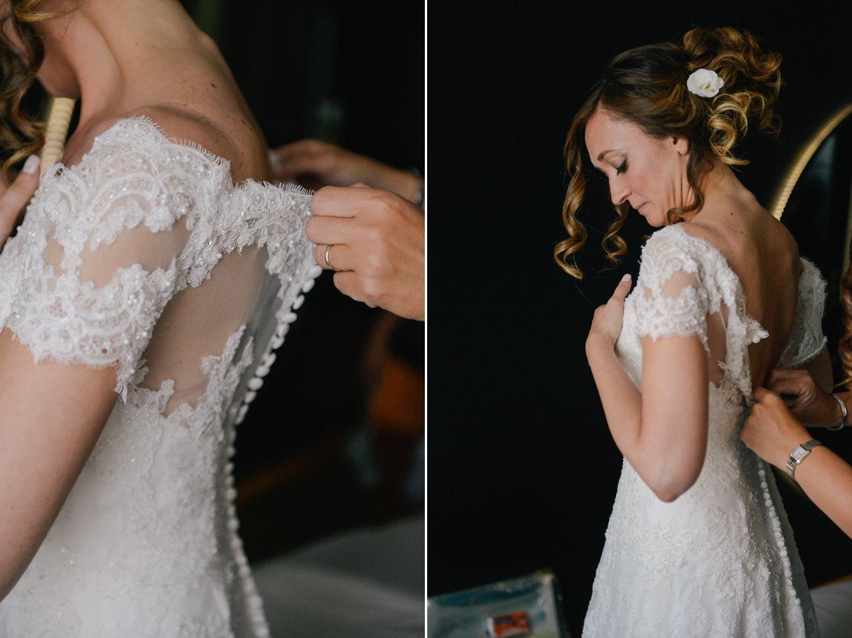 wedding-photographer-shoreditch-hoxton_0029.jpg