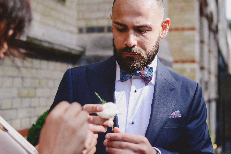 wedding-photographer-shoreditch-hoxton_0040.jpg