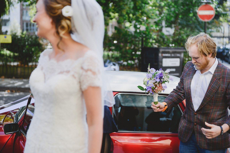 wedding-photographer-shoreditch-hoxton_0051.jpg