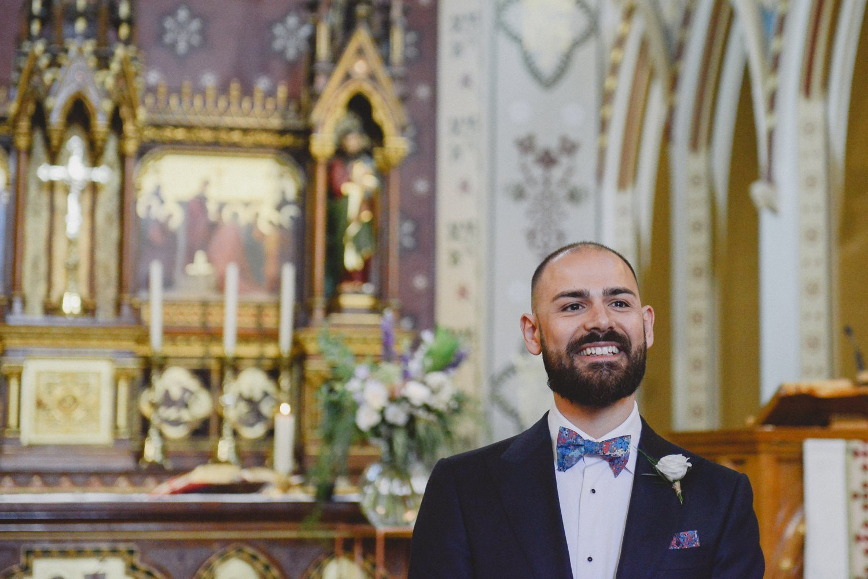 wedding-photographer-shoreditch-hoxton_0052.jpg