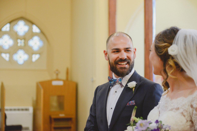 wedding-photographer-shoreditch-hoxton_0054.jpg