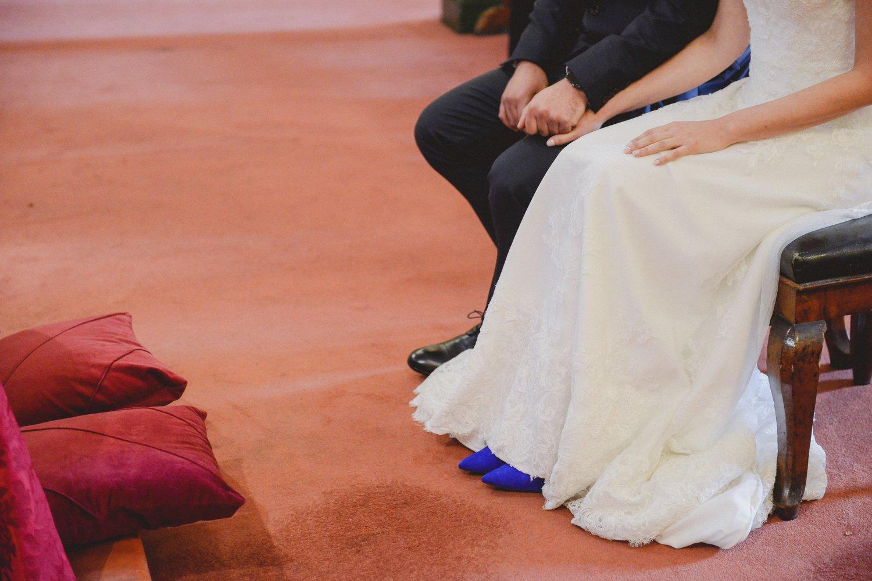 wedding-photographer-shoreditch-hoxton_0055.jpg
