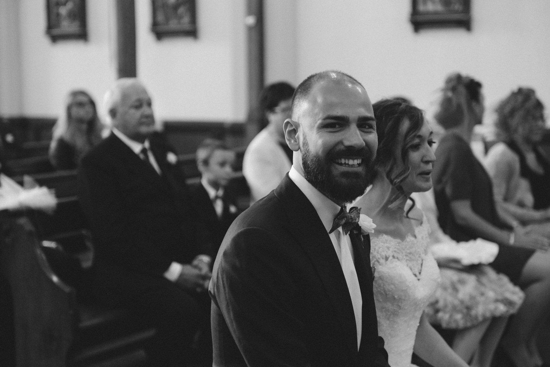 wedding-photographer-shoreditch-hoxton_0057.jpg