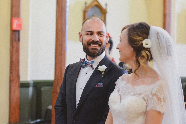 wedding-photographer-shoreditch-hoxton_0059.jpg