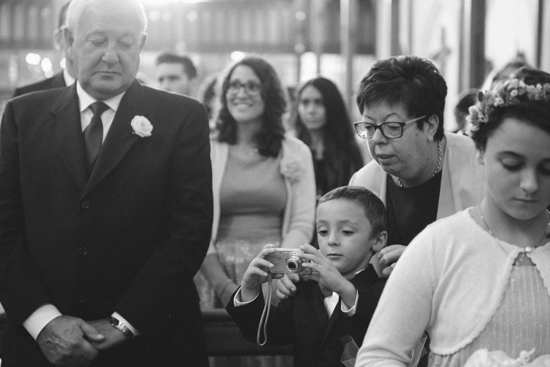 wedding-photographer-shoreditch-hoxton_0058.jpg