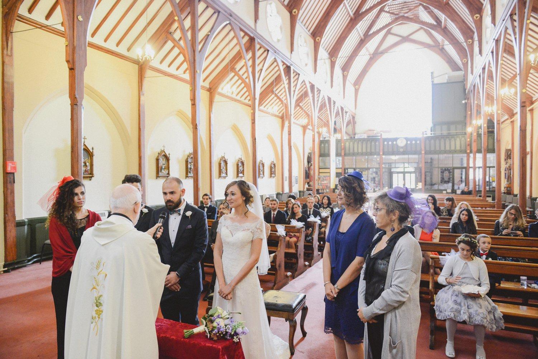 wedding-photographer-shoreditch-hoxton_0061.jpg
