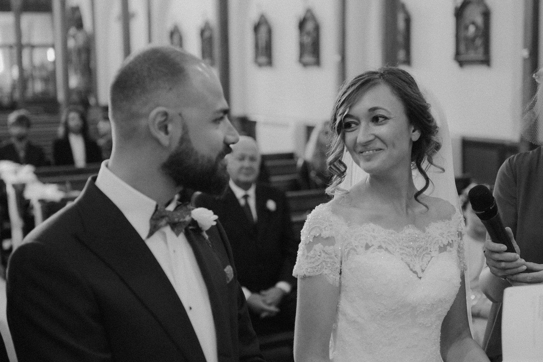 wedding-photographer-shoreditch-hoxton_0060.jpg