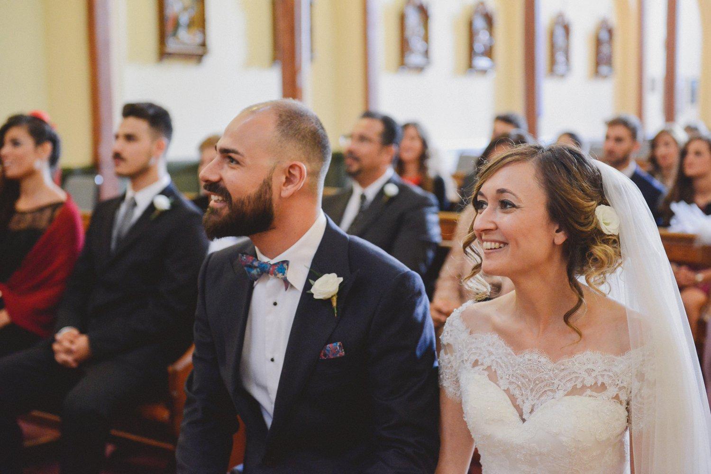 wedding-photographer-shoreditch-hoxton_0067.jpg