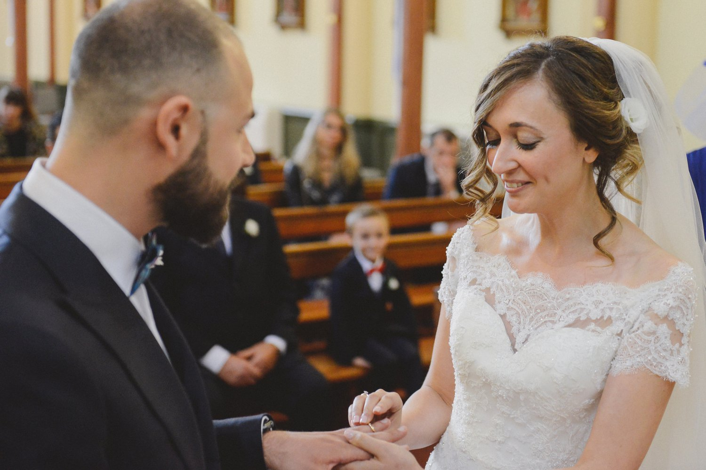 wedding-photographer-shoreditch-hoxton_0069.jpg