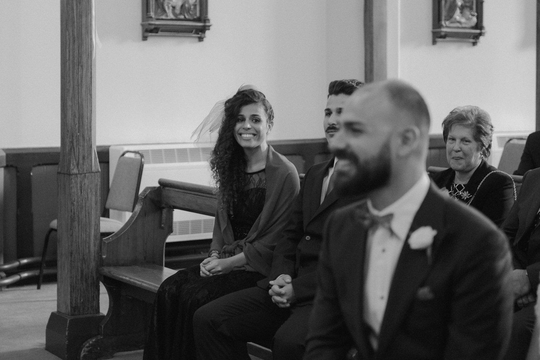 wedding-photographer-shoreditch-hoxton_0076.jpg
