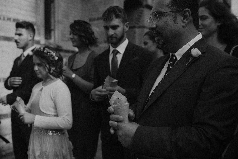 wedding-photographer-shoreditch-hoxton_0079.jpg