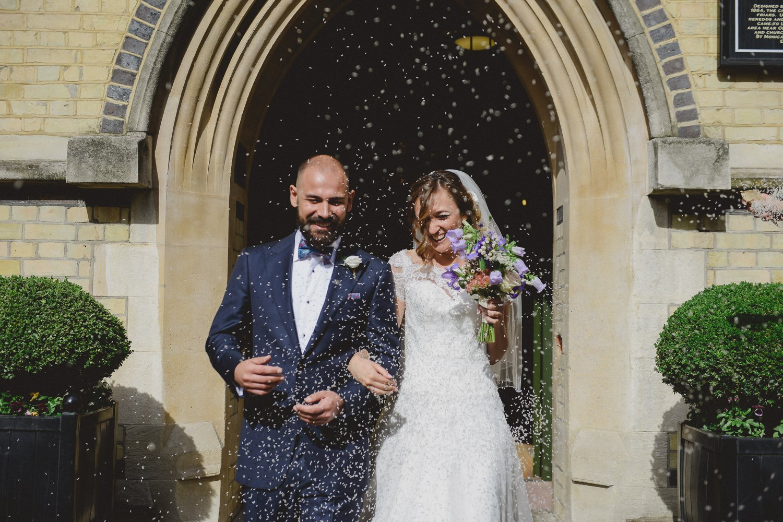 wedding-photographer-shoreditch-hoxton_0081.jpg