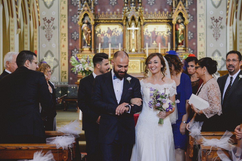 wedding-photographer-shoreditch-hoxton_0078.jpg