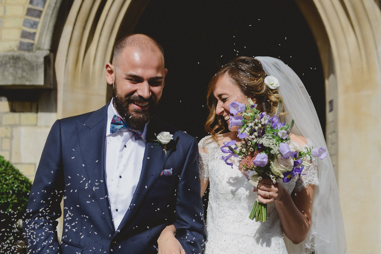 wedding-photographer-shoreditch-hoxton_0083.jpg