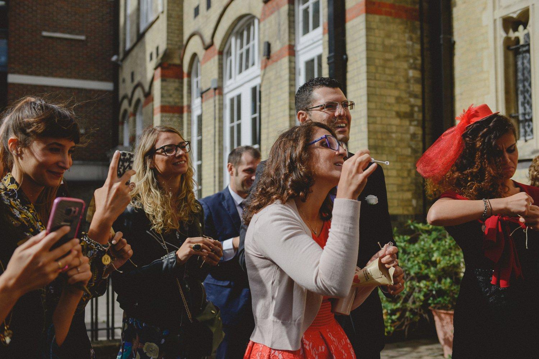 wedding-photographer-shoreditch-hoxton_0084.jpg
