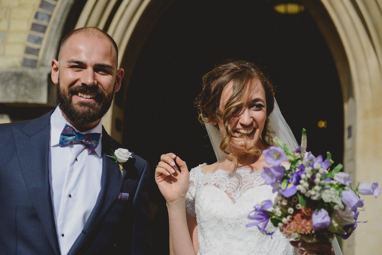 wedding-photographer-shoreditch-hoxton_0085.jpg