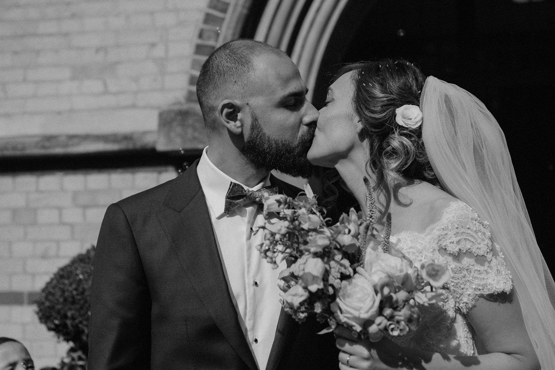 wedding-photographer-shoreditch-hoxton_0088.jpg