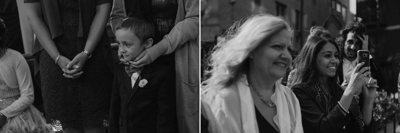 wedding-photographer-shoreditch-hoxton_0089.jpg