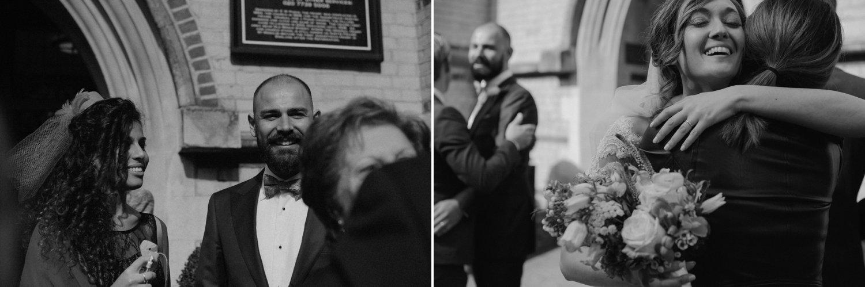 wedding-photographer-shoreditch-hoxton_0092.jpg