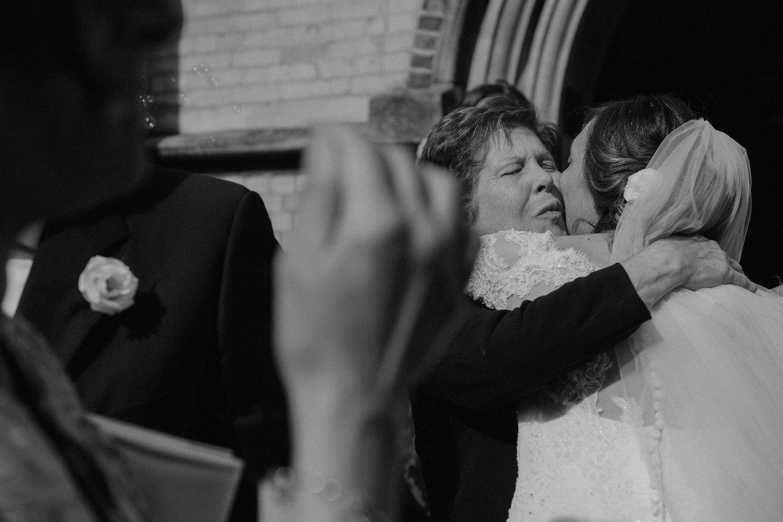 wedding-photographer-shoreditch-hoxton_0091.jpg