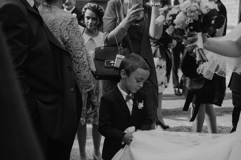 wedding-photographer-shoreditch-hoxton_0093.jpg