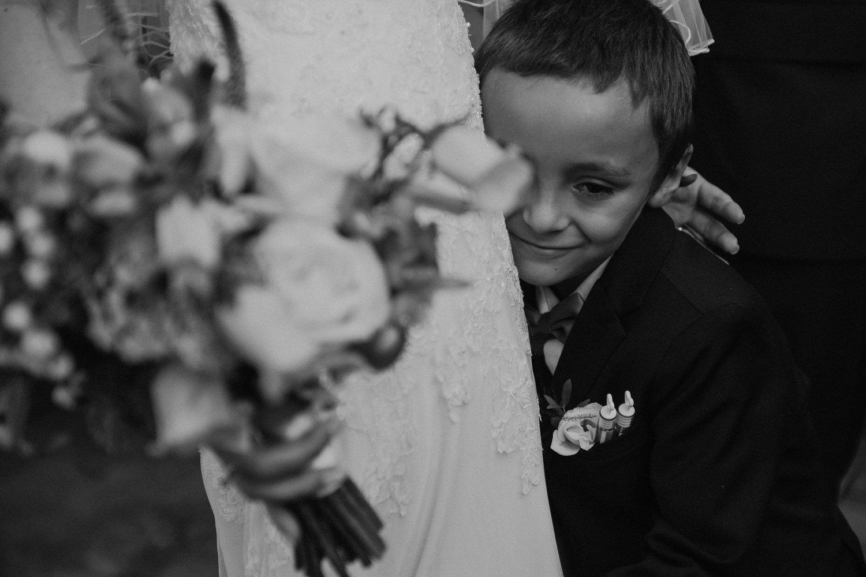 wedding-photographer-shoreditch-hoxton_0095.jpg