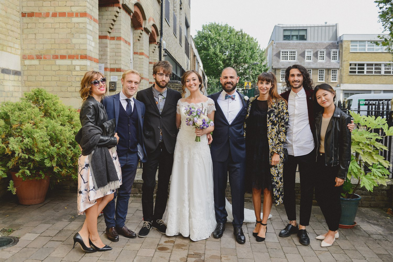 wedding-photographer-shoreditch-hoxton_0096.jpg