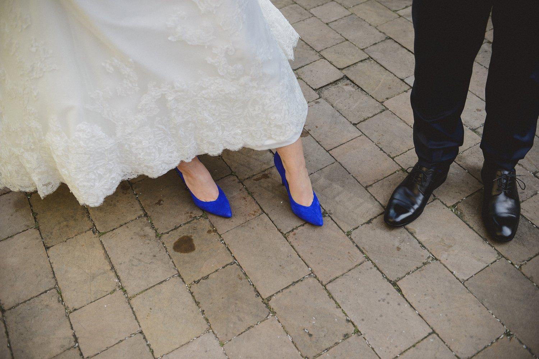 wedding-photographer-shoreditch-hoxton_0097.jpg