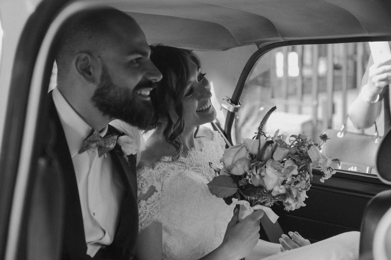 wedding-photographer-shoreditch-hoxton_0100.jpg