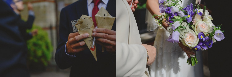 wedding-photographer-shoreditch-hoxton_0102.jpg