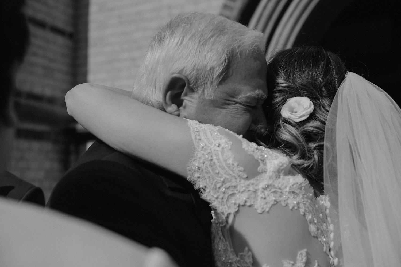 wedding-photographer-shoreditch-hoxton_0103.jpg