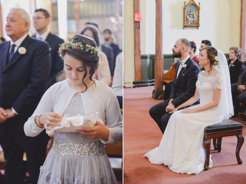 wedding-photographer-shoreditch-hoxton_0105.jpg