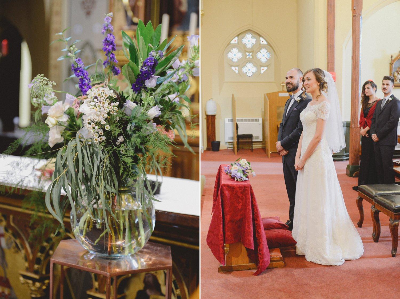 wedding-photographer-shoreditch-hoxton_0104.jpg