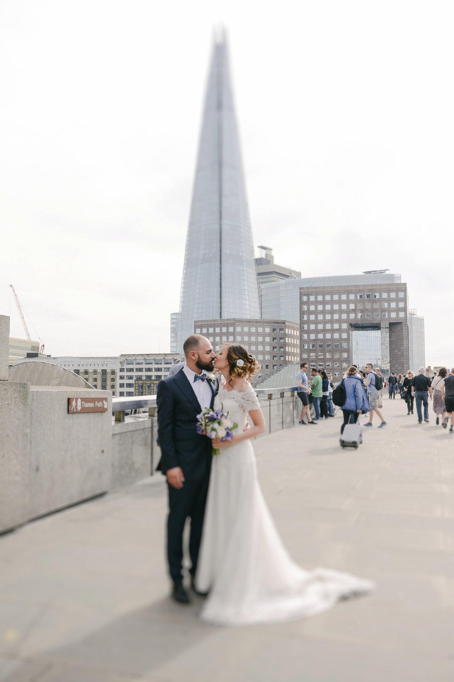 wedding-photographer-shoreditch-hoxton_0109.jpg