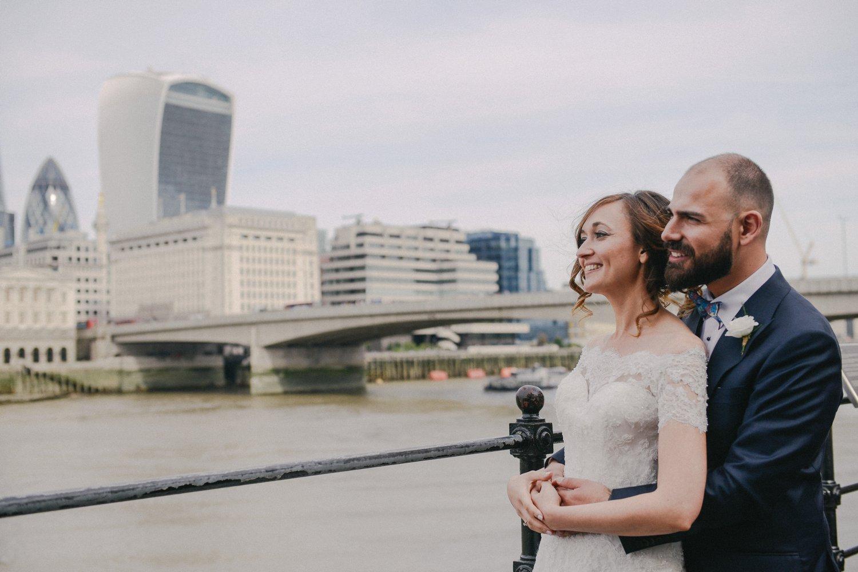 wedding-photographer-shoreditch-hoxton_0122.jpg
