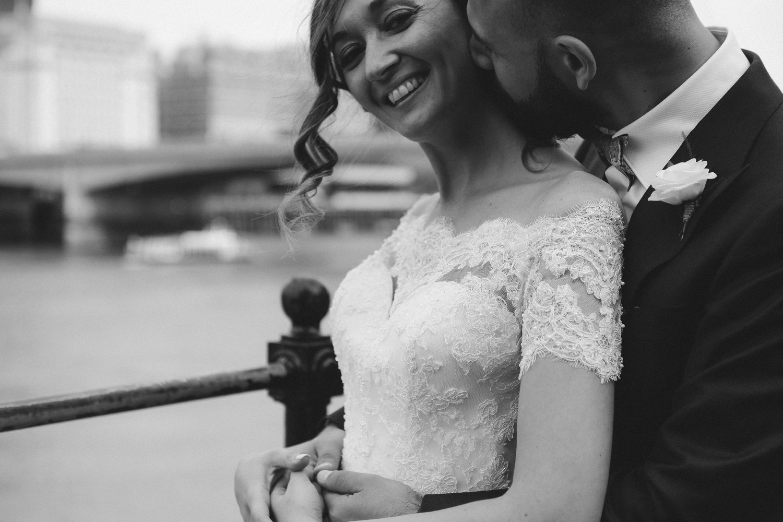 wedding-photographer-shoreditch-hoxton_0123.jpg