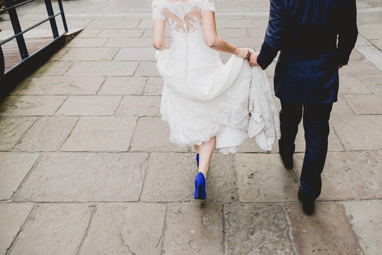 wedding-photographer-shoreditch-hoxton_0124.jpg