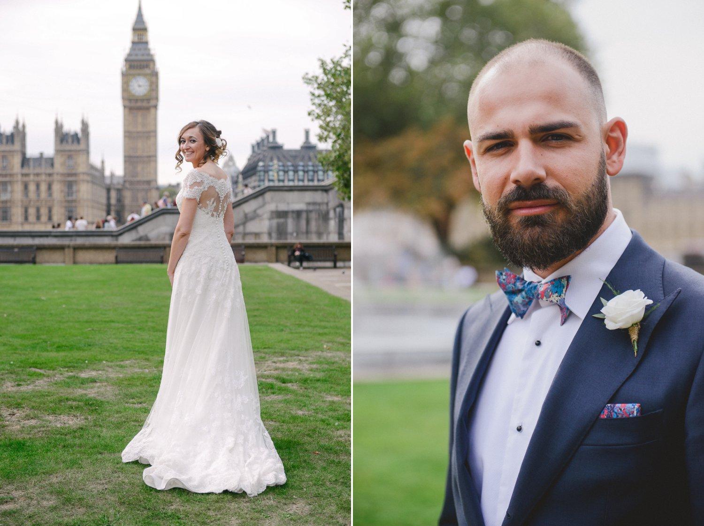 wedding-photographer-shoreditch-hoxton_0128.jpg
