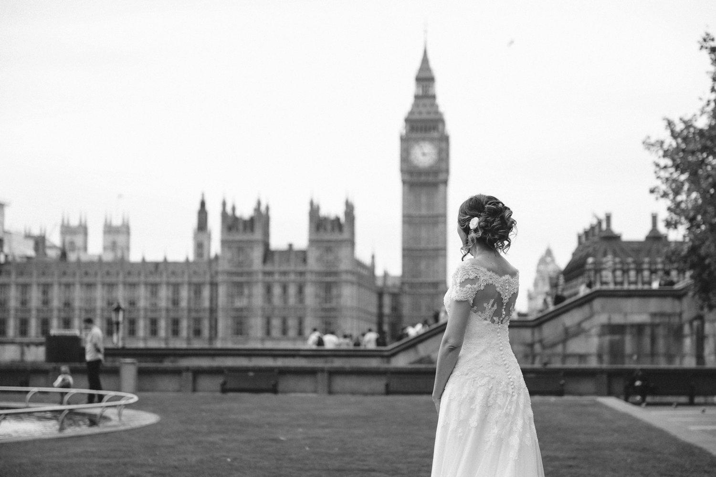 wedding-photographer-shoreditch-hoxton_0130.jpg