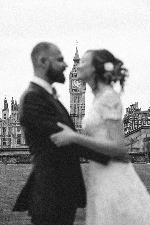 wedding-photographer-shoreditch-hoxton_0131.jpg