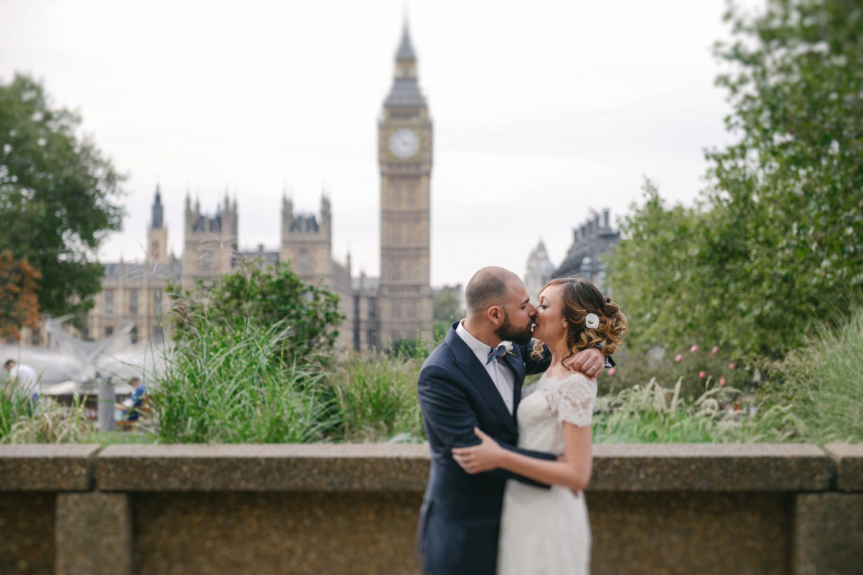 wedding-photographer-shoreditch-hoxton_0134.jpg