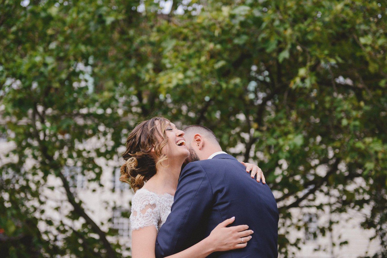 wedding-photographer-shoreditch-hoxton_0135.jpg