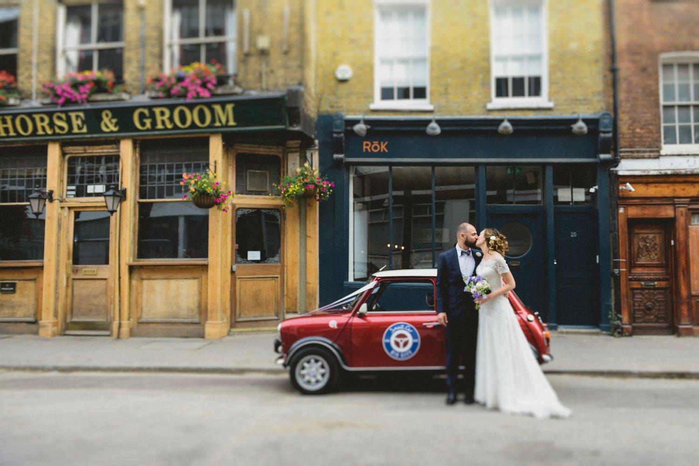 wedding-photographer-shoreditch-hoxton_0140.jpg