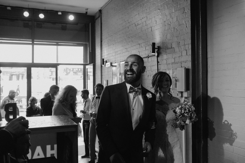 wedding-photographer-shoreditch-hoxton_0142.jpg