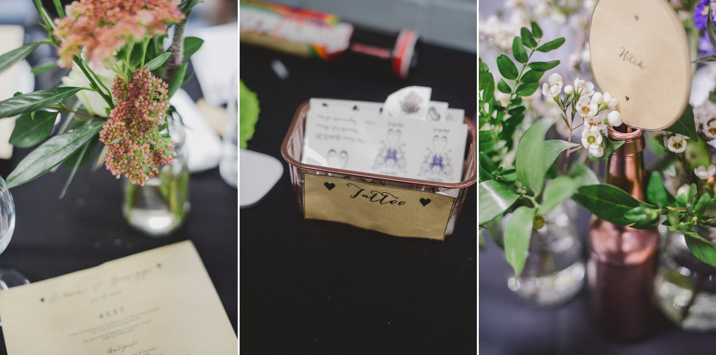 wedding-photographer-shoreditch-hoxton_0147.jpg