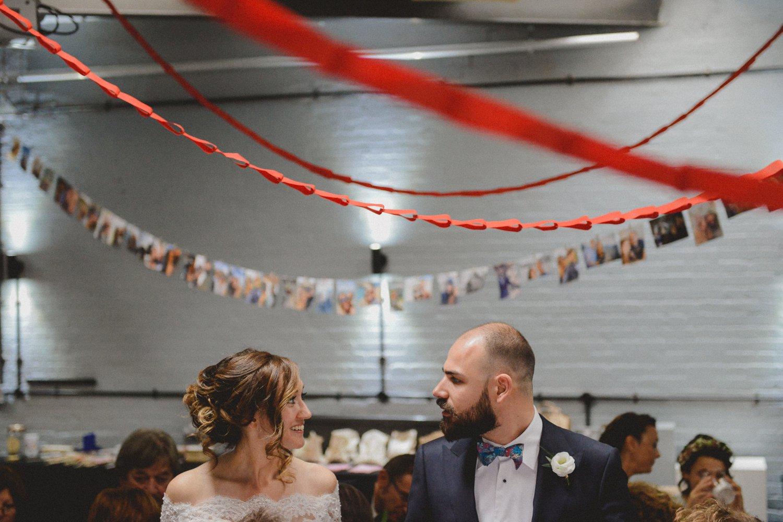 wedding-photographer-shoreditch-hoxton_0158.jpg