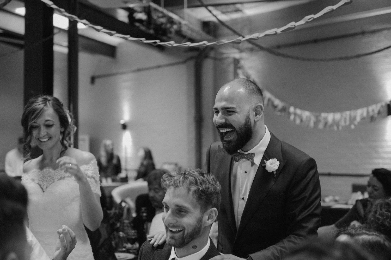 wedding-photographer-shoreditch-hoxton_0168.jpg