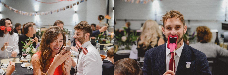 wedding-photographer-shoreditch-hoxton_0173.jpg
