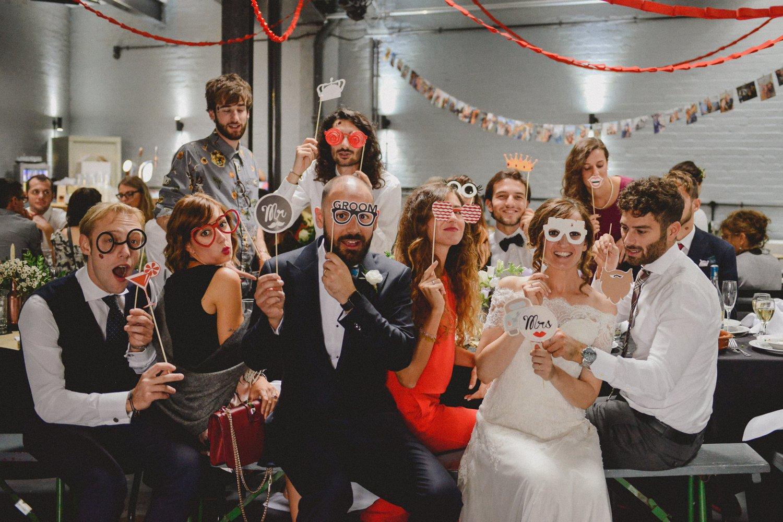 wedding-photographer-shoreditch-hoxton_0176.jpg