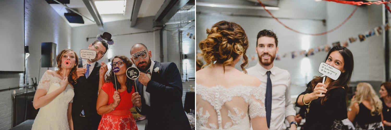 wedding-photographer-shoreditch-hoxton_0179.jpg